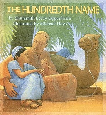 Hundredth Name
