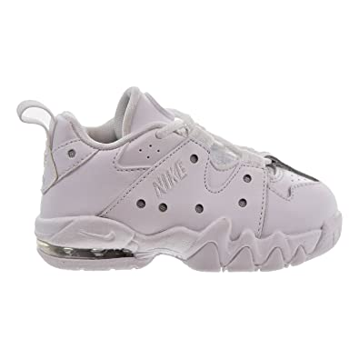 Boys  Nike Air Max CB  94 Low (TD) Toddler Shoe 077c1cb10a58