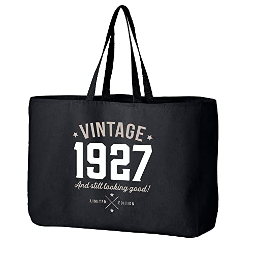 Amazon 90th Birthday 1927 Keepsake Funny Gift Gifts For