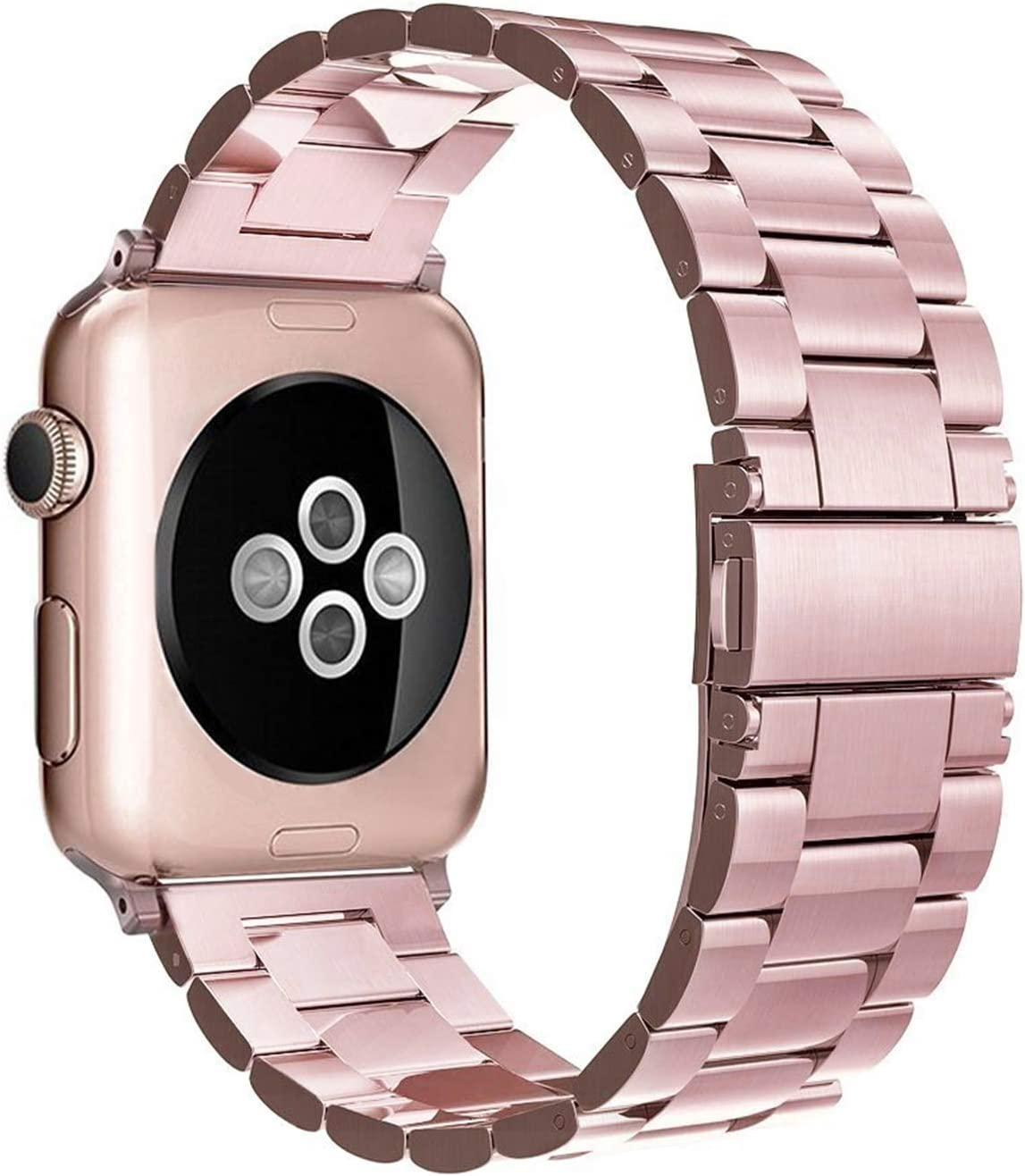 Malla para reloj Apple Watch 42mm and 44mm Series 1 2 3 4 5