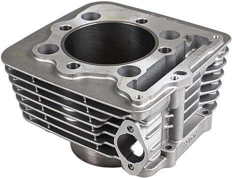 Nippon Machines fits 1996-2014 Honda XR400R TRX400X TRX400EX 400EX Cylinder Head Valve Cover Gasket