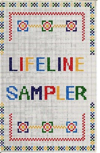 Life Sampler (Lifeline Sampler)