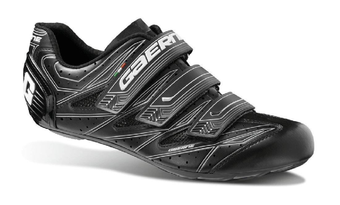 Gaerne Rennradschuh G.Avia schwarz Gr 45 Fahrradschuhe Fahrradschuhe Fahrradschuhe 0145da