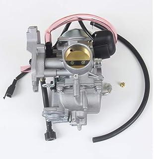 Carburetor fits for Arctic Cat 500 Automatic EFI 2000 2001 2002 2003