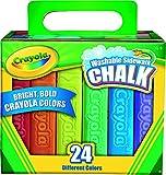 3-crayola-24-count-sidewalk-chalk-51-2024-e-000