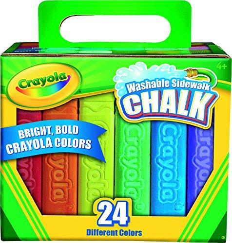 crayola-24-count-sidewalk-chalk-51-2024-e-000