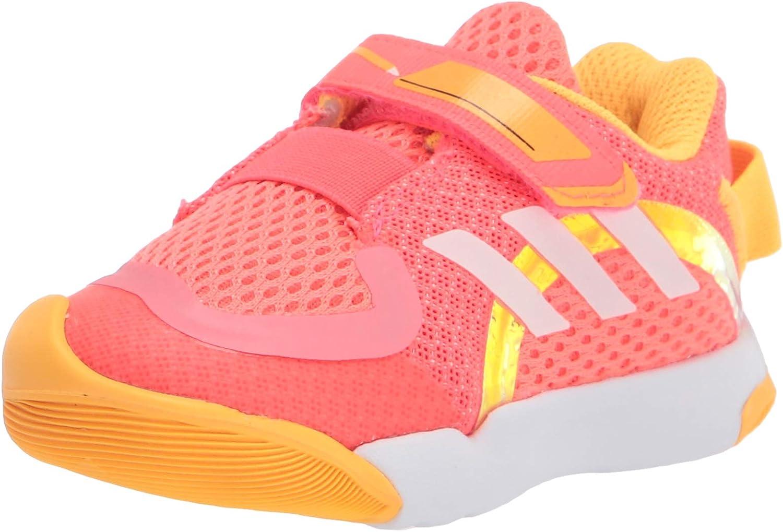 adidas Unisex-Child Activeplay Summer Ready Cross Trainer