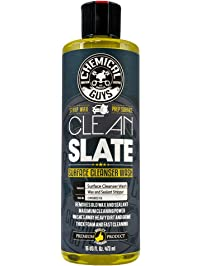 Chemical Guys CWS80316 Clean Slate Surface Cleanser Wash