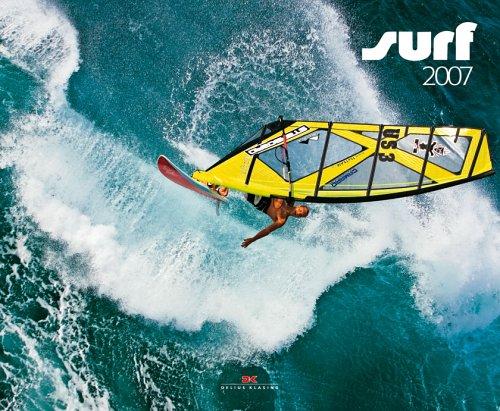 Surf 2009