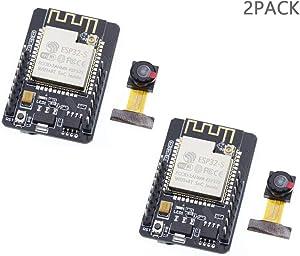 Win A Free ESP32 Cam WiFi&amp