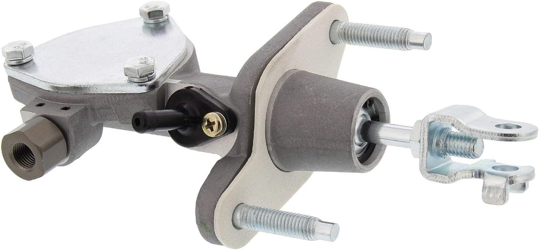 Mapco 2852 Geberzylinder Kupplung 15,9 mm