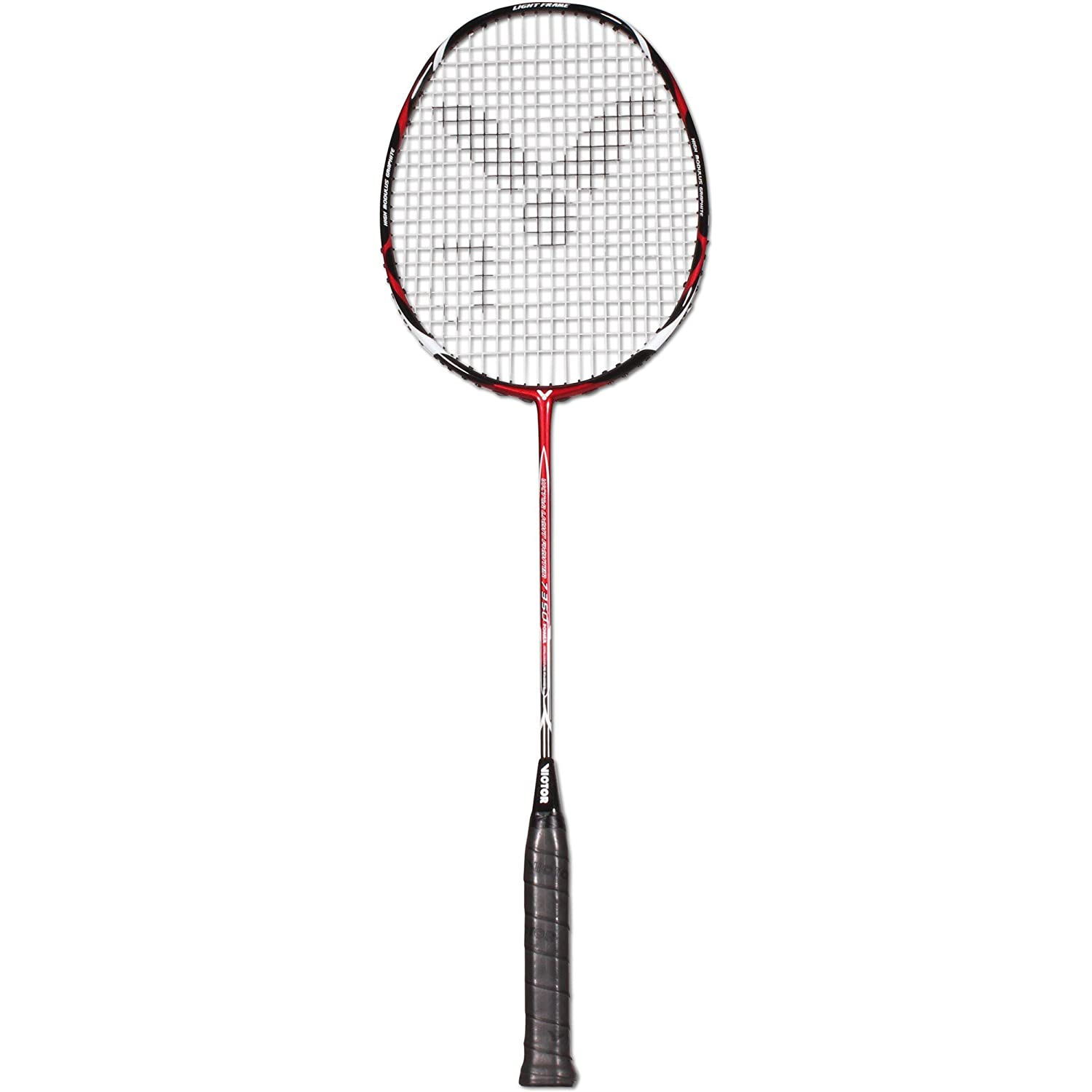 Victor Racket Light
