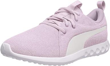 PUMA Carson 2 - Zapatillas deportivas para mujer
