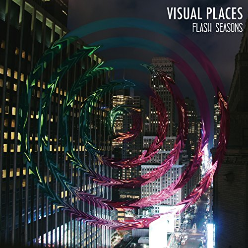Visual Places