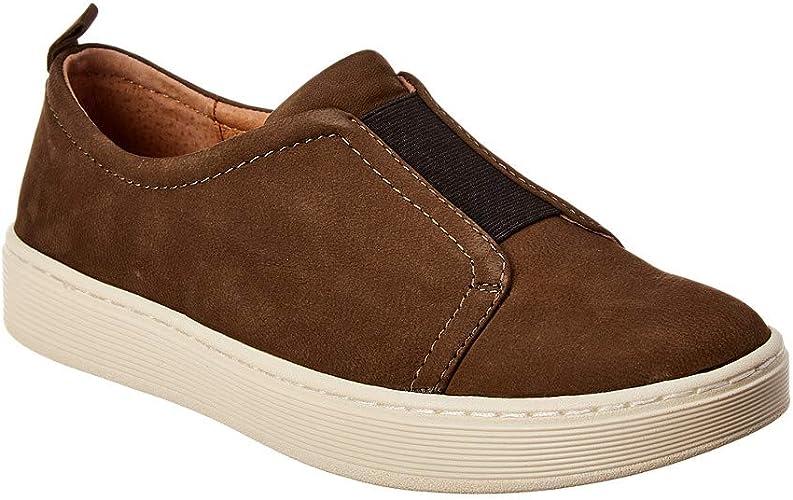 Amazon.com | Sofft - Womens - Safia | Shoes