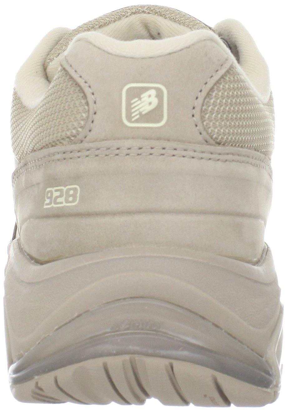 New Balance WW928 Damen Rund Leder Wanderschuhe Wanderschuhe Wanderschuhe Größe Neu 645b9c