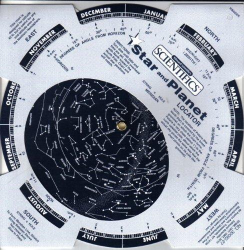 edmund scientific - 2