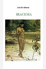 Iracema: Lenda do Ceará eBook Kindle