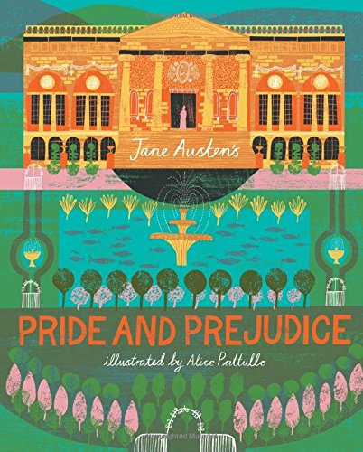 Classics Reimagined, Pride and Prejudice [Jane Austen] (Tapa Dura)