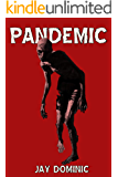 PANDEMIC: EVERY END HAS A BEGINNING