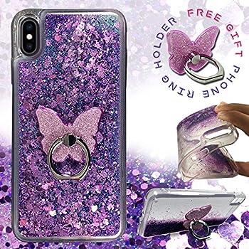 Amazon.com: Coverlab Phone Case Compatible iPhone Xr Case