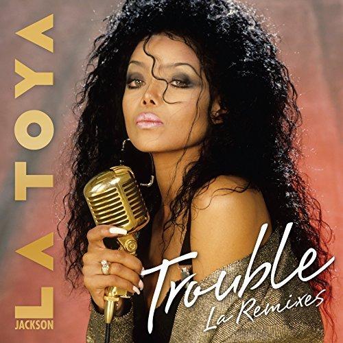 Price comparison product image Trouble (La Remixes)