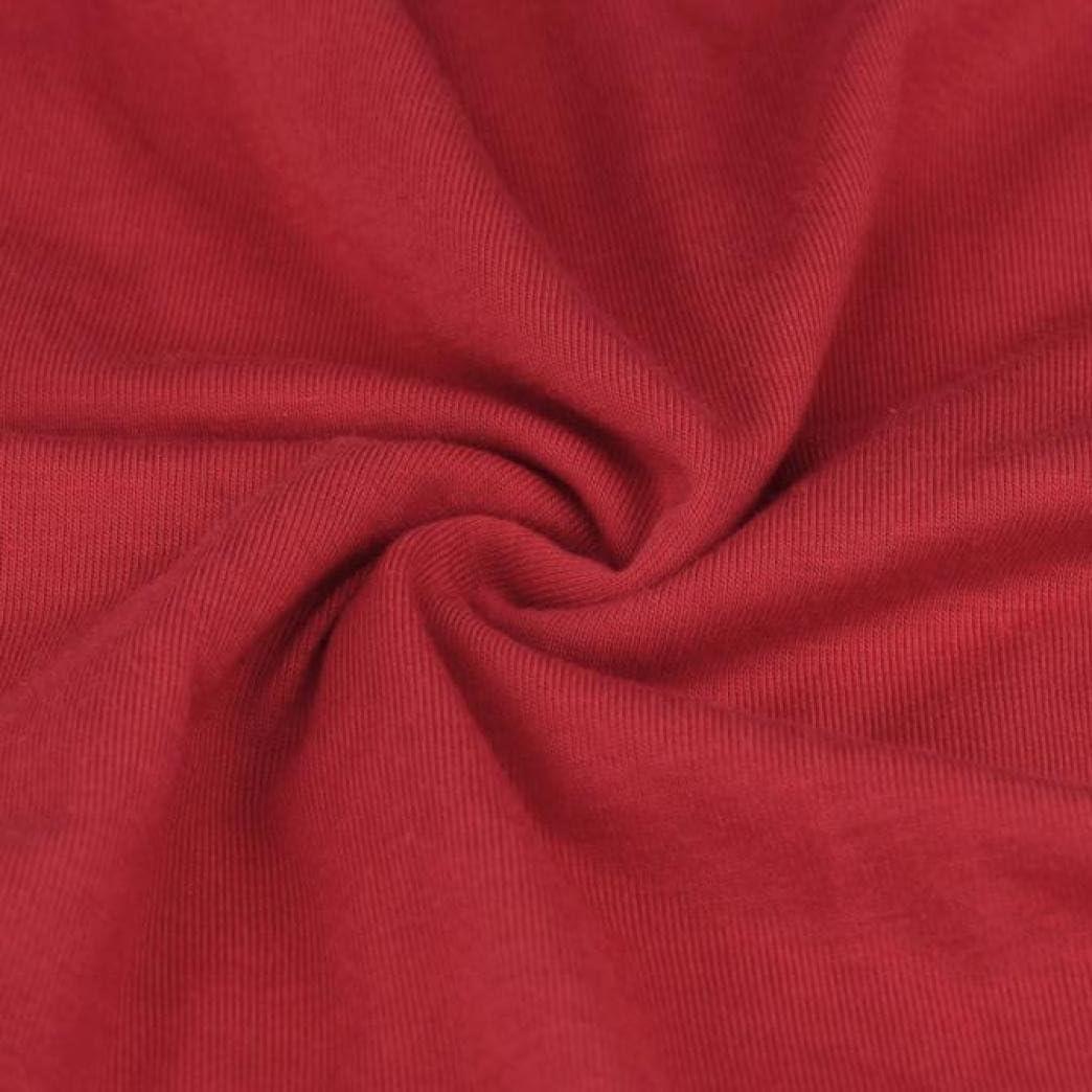 Canotte Donna Oyedens Tank Top Vest T Shirt Donne Canottiera Maglietta Palestra Fitness Yoga Sport Canotta Stretch Senza Maniche Gilet Sportivi Estate Moda
