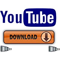 Agile Youtube Dowdloader - Fast way to download youtube video [Download]