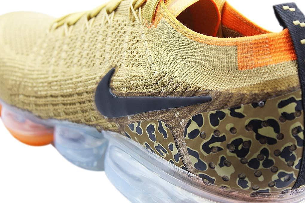Nike Air Vapormax Flyknit 2 Cheetah Amazon Schuhe