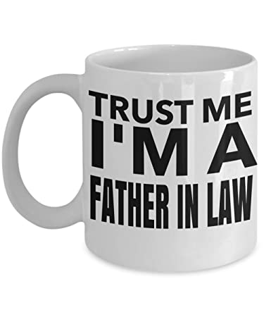 best birthday gifts for father in law father in law coffee mug gift ideas