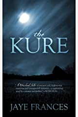 The Kure Kindle Edition