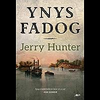 Ynys Fadog (Welsh Edition)