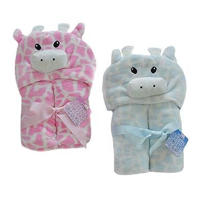 6aa4c4d089 Deluxe hooded baby wrap