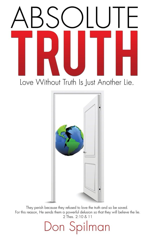 ABSOLUTE TRUTH ebook