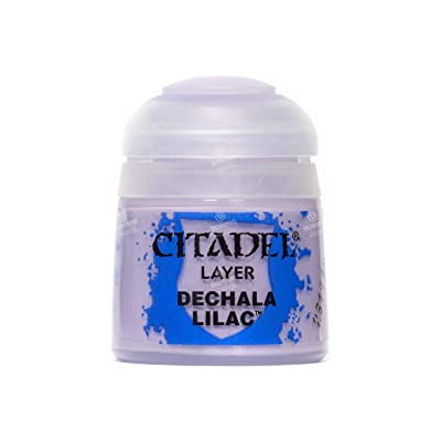 Citadel Paint: Layer - Dechala Lilac: Toys & Games