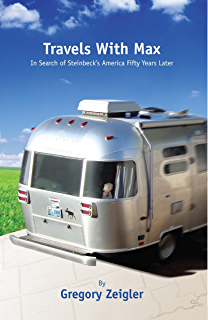 com travels charley in search of america ebook john travels max in search of steinbeck s america fifty years later