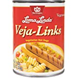 Loma Linda - Plant-Based - Veja-Links (19 oz.) – Kosher