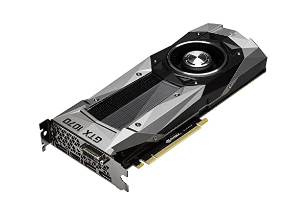 Amazon.com: MSI computadora GeForce GTX 1080 Sea Hawk ...