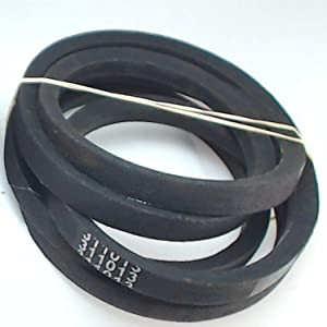 311013 Dryer Drum Belt Replacement For Whirlpool