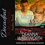 #The Best Ever: 1Night Stand Series, Book 183 | Deanna Wadsworth