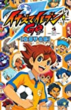 TV ANIMATION Inazuma Eleven GO Total player Directory (ladybug Comics Special) (2011) ISBN: 4091414273 [Japanese Import]