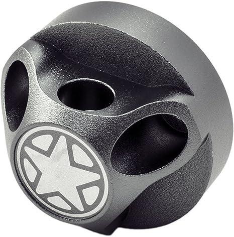 stellox 06/ /01501/della SX ventilatore schaltgeber