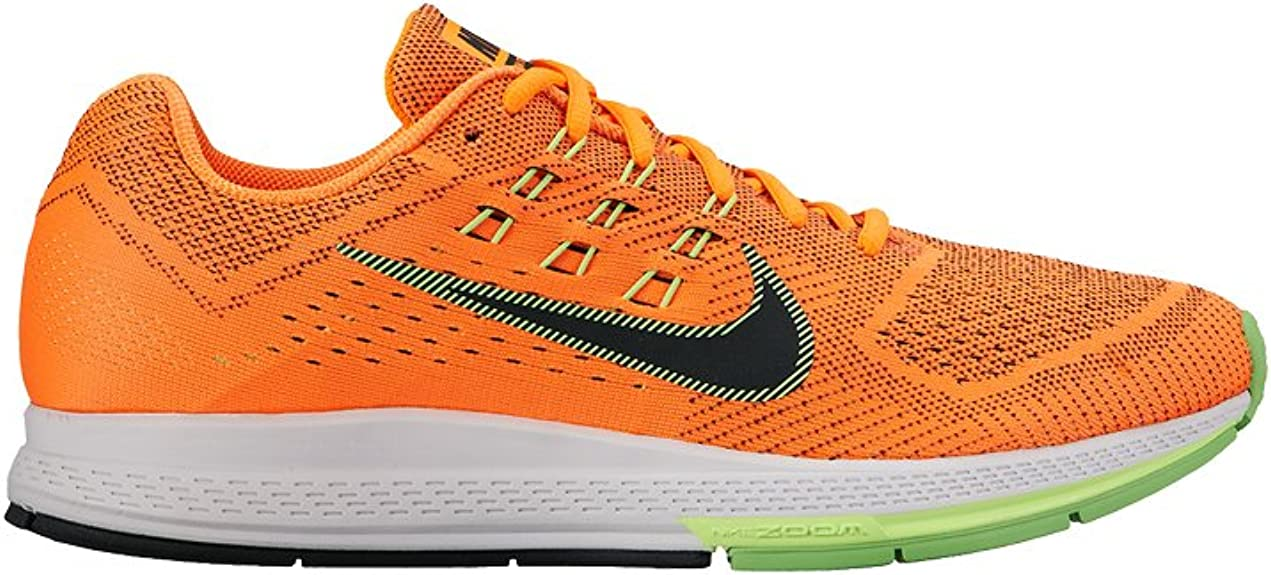 Nike Air Zoom Structure 18, Chaussures de Running