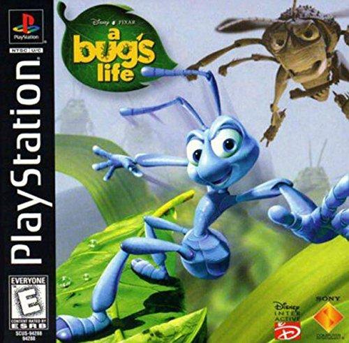 Game Bug - 4