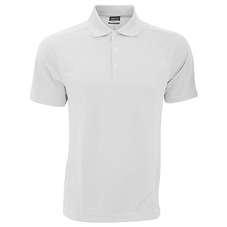 Nike Hombre 465802 - 491 Dryfit Polo, Hombre, Color Game Royal ...