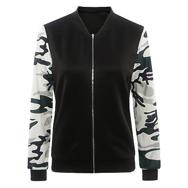 Veste Imprimée Fleur Populaire Coat Manteau Blouson Mode Molie pTqw48z