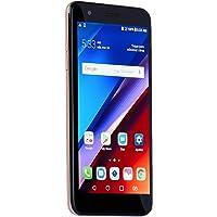 """Smartphone, LG K11+, 32 GB, 5.3"""", Dourado"""
