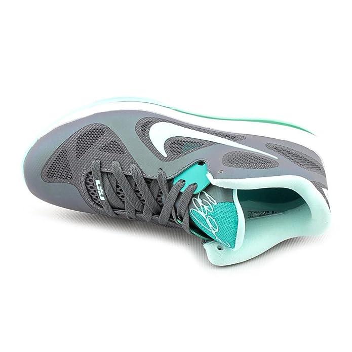 premium selection 4c644 70f38 Amazon.com   Nike Lebron 9 Low Easter Mens Basketball Shoes   Basketball