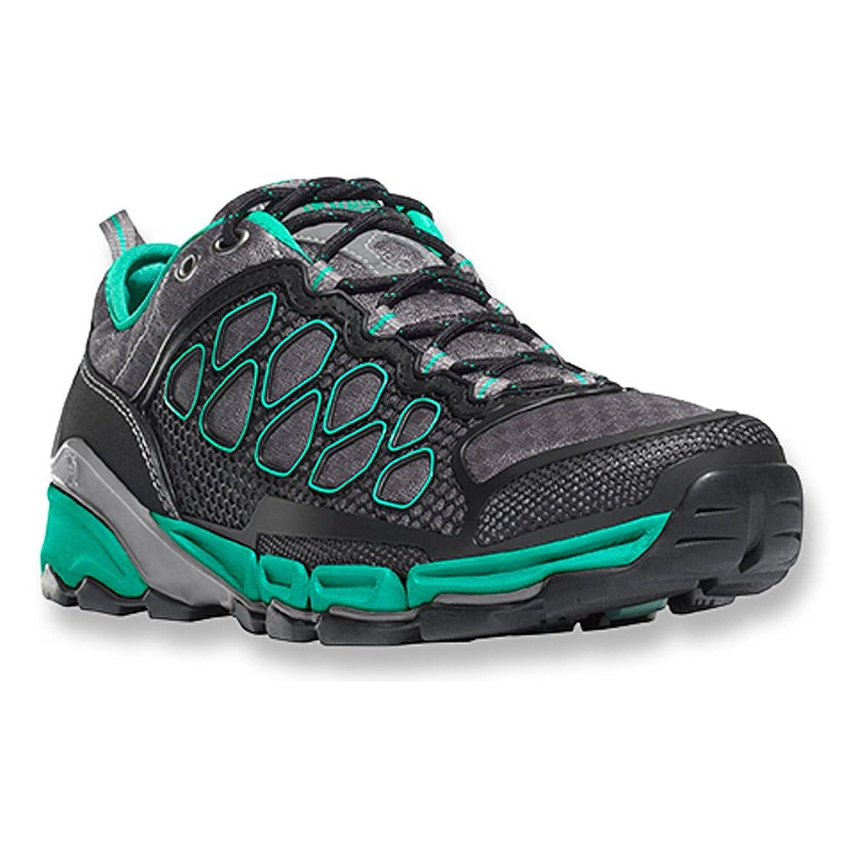 Danner Extrovert 3IN Boot - Women's