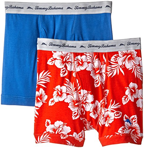 tommy-bahama-mens-2-pack-stretch-cotton-comfort-oahu-floral-boxer-brief-hazard-light-royal-sea-mediu